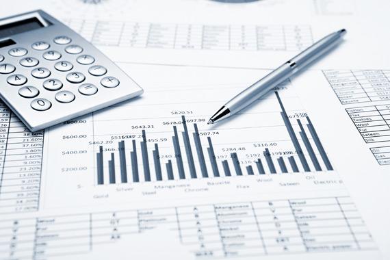 finance loans
